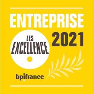 bpi signature excellence 2021