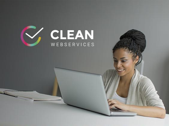 Nettoyer bases de données