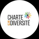Charte de la diversité IDAIA Group