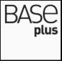 Base Plus, traitement de données