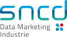 Data Marketing Industrie