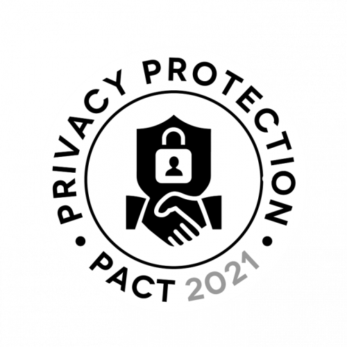 Privacy Protection Pact 2021